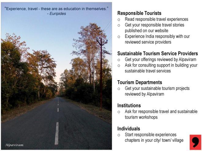 Alpaviram Services-page-001