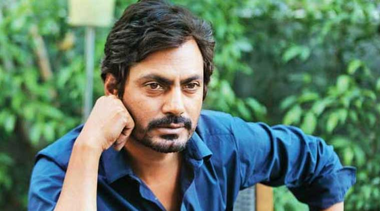 A Sky Full Of Stars For Nawazuddin