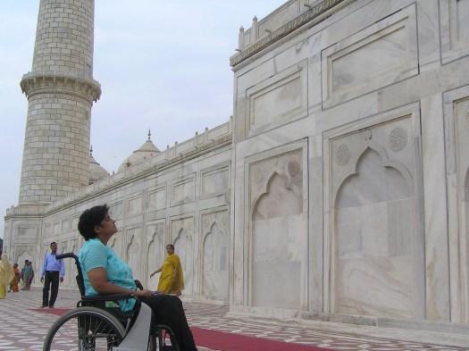 accessibility-india
