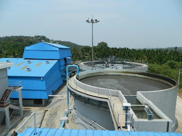 sewage-recycle-plant-at-mangalore-sez