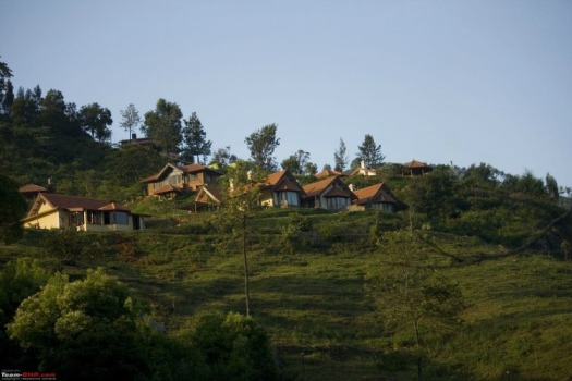 acres-wild-cheesemaking-farmstay-coonoor-team-bhp