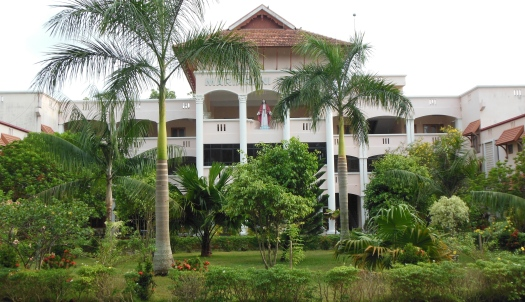 1-Maria Rani Centre.jpg