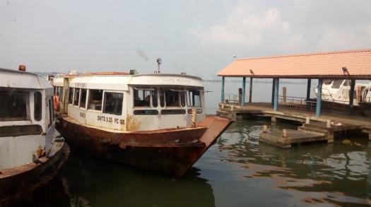9-Muziris Boats.jpg
