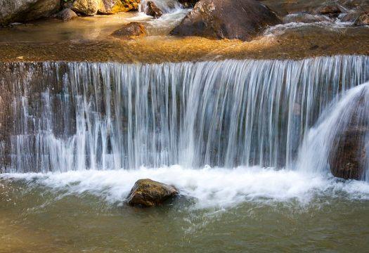 ban-jakhri-falls-gangtok