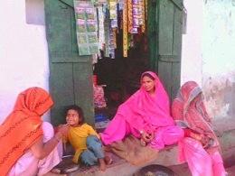 Barsana women.jpg