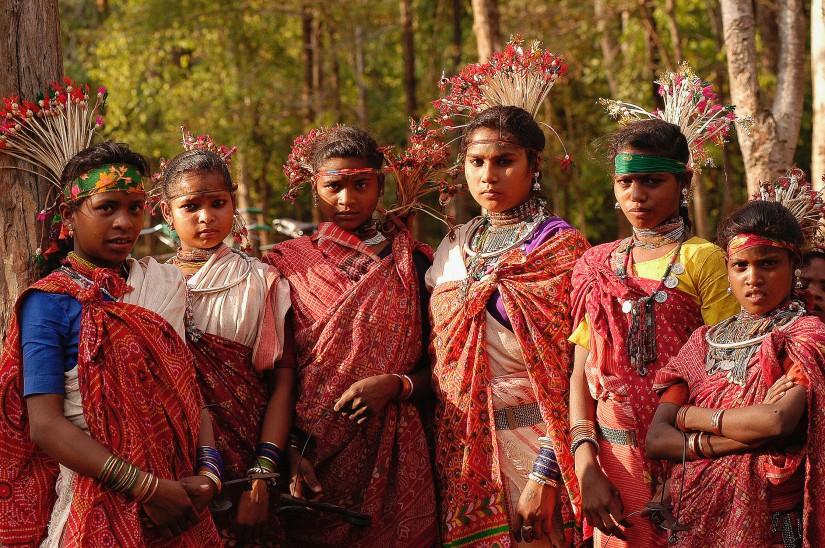 On International Women's Day, We Salute 5 women Making India A Better TravelDestination!