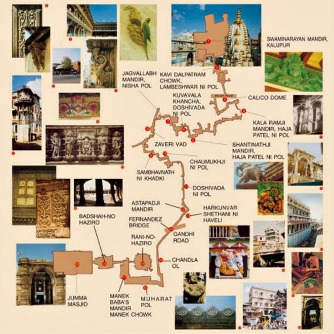 heritage-walk-ahmedabad-map.jpg
