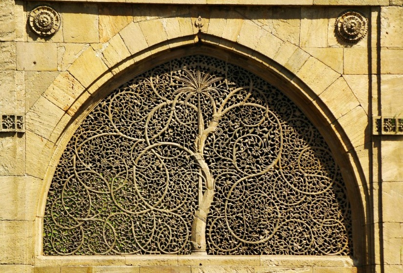 7 Things To Experience In Ahmedabad, India's First World Heritage City