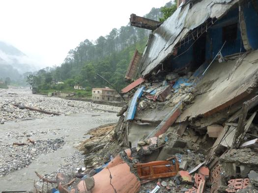 Flash_floods_in_Uttarakhand_2012