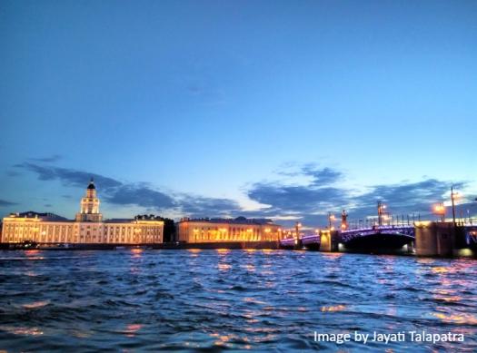 Russia River.jpg